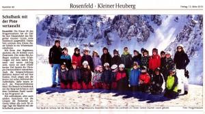 2015-03-13sb-Skilandheim6b
