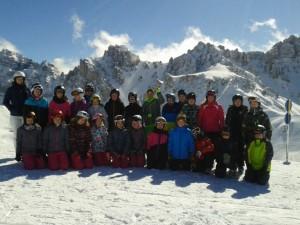 Innsbruck2015