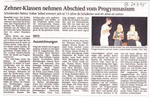 Abschiedsfest2015