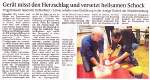 2015-09-22sb-defibrillator