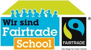 Logo-Fairtrade-School