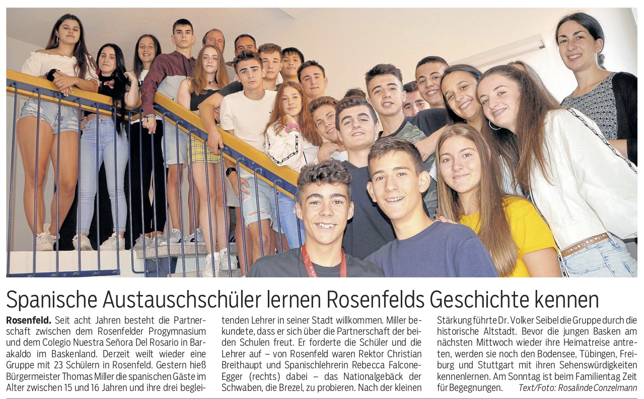 Teenager online kennenlernen! Webcams schweiz